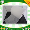 SMMS Hydrophobic Non woven fabric for pampering baby diaper