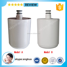 LG LT500P Refrigerator Water Filter /Water Filter Spare Parts