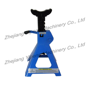 High Quality 12Ton Jack Stand/Car Support /Car Repair Tools
