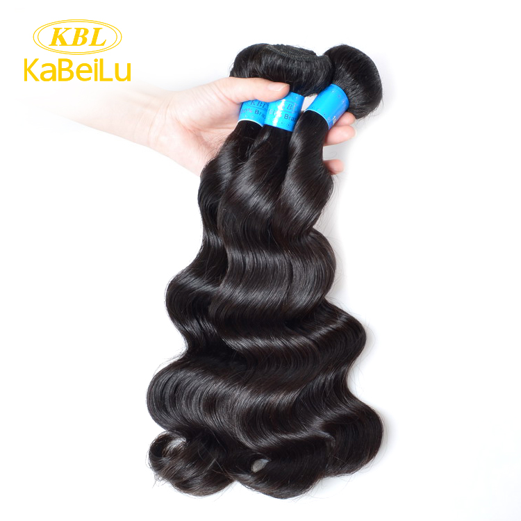 original brazilian human hair weave,virgin brazilian hair free sample hair bundles,aliexpress hair brazilian hair in mozambique
