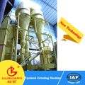 Professional raymond mill/grinding mill manufacturer and raymond mill price