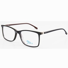 2018 ready goods optical frames manufacturers in china. eyeglasses frames