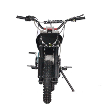 United motors air cooled 125cc dirt bike wholesale