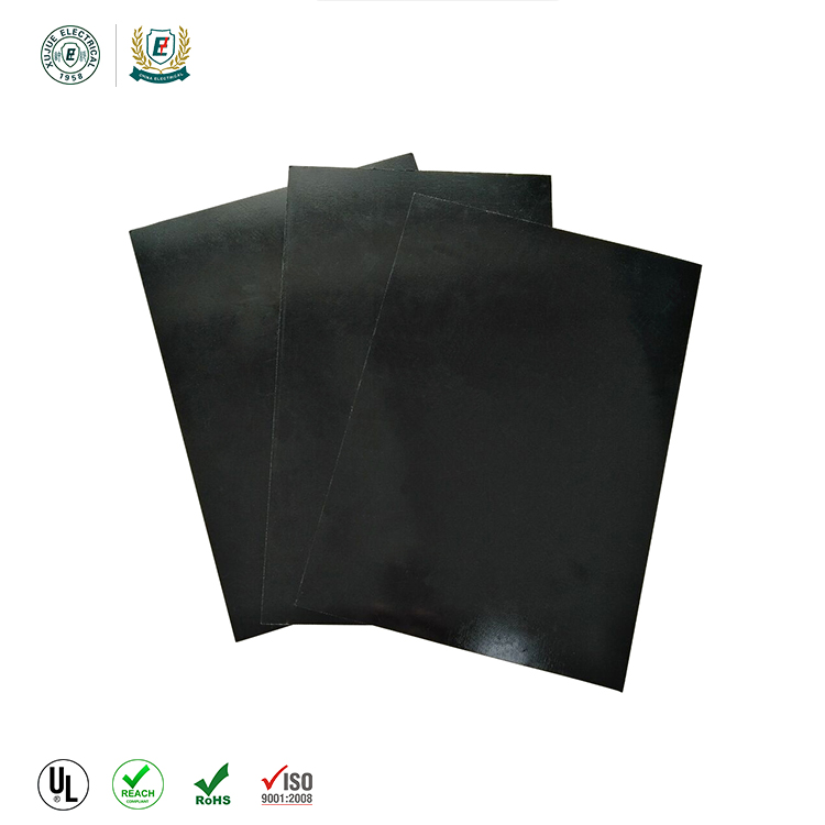 fr4 <strong>g10</strong> Epoxy fiberglass <strong>black</strong> sheet with good China manufacturer