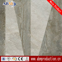 Promotions!Deco,Glazed Porcelain Tile (DEC1619-P01)600x600 Floor Tile, grade AAA, best in china