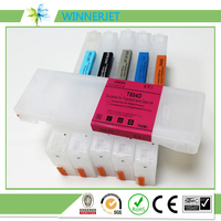 want to buy stuff from china sc para for epson p6000 p7000 p9000 cartridge of recharge tinta refill cartridge for epson
