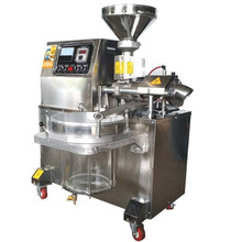 edible oil extraction machine/lemongrass oil extraction machine/plant oil extraction machine for sale