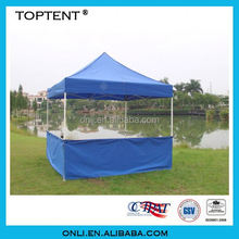 indoor gazebo gazebo with roof camping dining tent