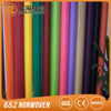 /product-detail/wall-coverings-raw-material-polypropylene-fabric-1260170990.html