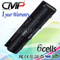 Rechargeable laptop Battery for HP P106 HSTNN-LB4N 709988-421 Pavilion 14 15 17 series