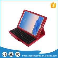 Manufacturer Supplier tablet pc keyboard