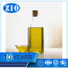 Greece mill extra virgin olive oil for sale Guangzhou.