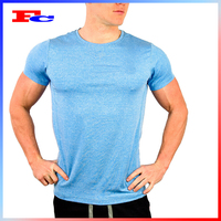 OEM Sports Wear Fitness Wear Mens
