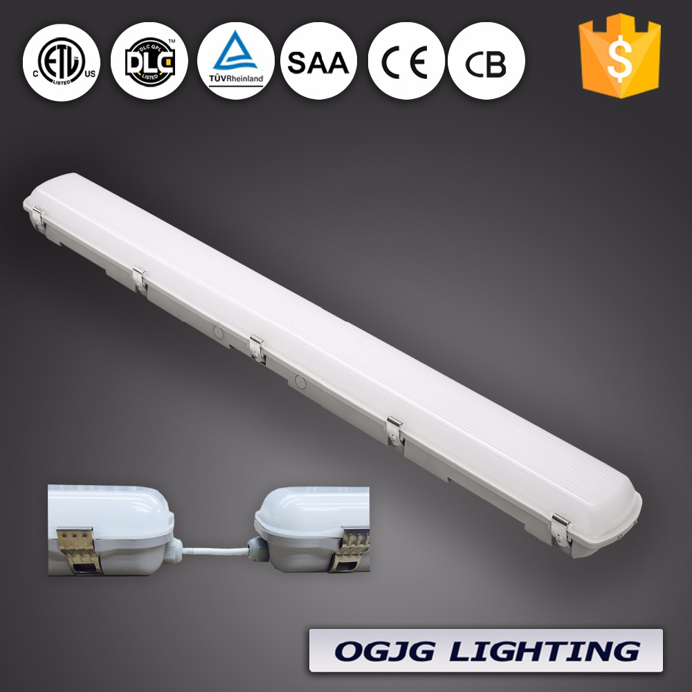 Factory supply good heat dissipation ip65 led armature