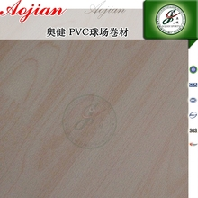 basketball courts rubber flooring