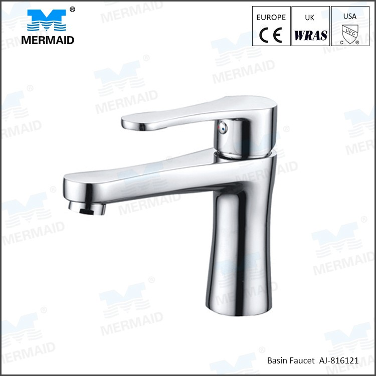 Golden Supplier Guangdong Factory Best Price bathroom faucet marble sink taps for home Countertop Basin Mixer Tap