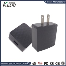 Volume manufacture great quality automatic battery charger circuit