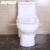 China factory smart integrated toilet automatic toilets elegant