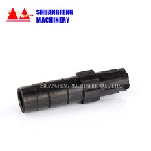 New arrival gear counter shaft