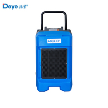 Wholesale restoration roto-mould laboratory pool dehumidifier industrial