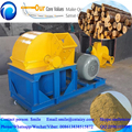 big discount on New Year promotion diesel tractor motor engine wood crusher machine