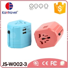 made in china female plug socket plug socket 2 pin connector mennekes plug socket
