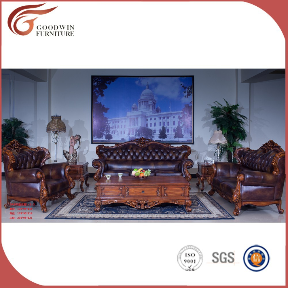 Wholesale Sofa Malaysia Online Buy Best Sofa Malaysia From China Wholesalers