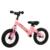 Kids Balance Bike magnesium alloy Bike for 2-5 Years Old Children