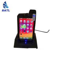 BATL BP47 G-Sensor E-compass Range Sensor rugged waterproof cellphone