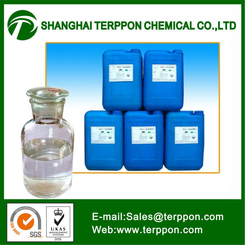 High Quality (R,S)-Butan-2-ol;(RS)-2-butanol,CAS:78-92-2,Best price from China,Factory Hot sale Fast Delivery!!!