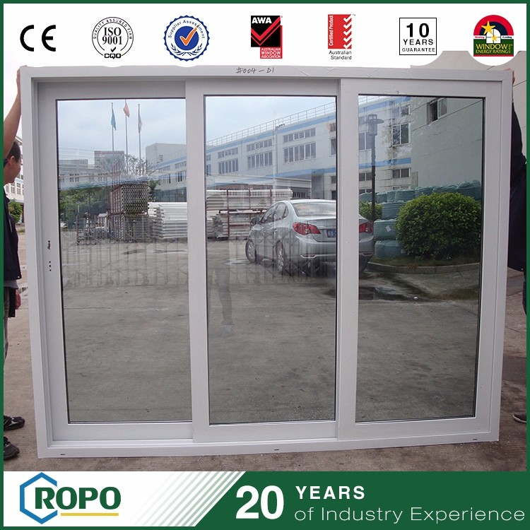 Wholesale Slide Plastic Pella Door