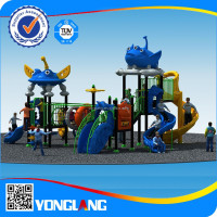 China Sports And Entertainment Children S