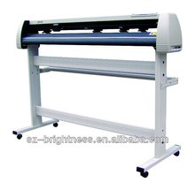 Guangdong high quality plotter cutting price