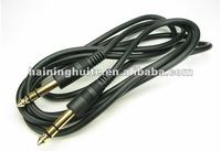 Car/Home Audio Cable