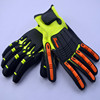New product chinese motorcycle engine motorcycle riding gloves.