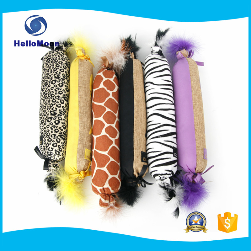 Mulicolour Eco-friendly Squeakly Toy <strong>Pet</strong> Supplier
