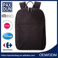 Wholesale Cheap New Arrival Durable Backpack Laptop