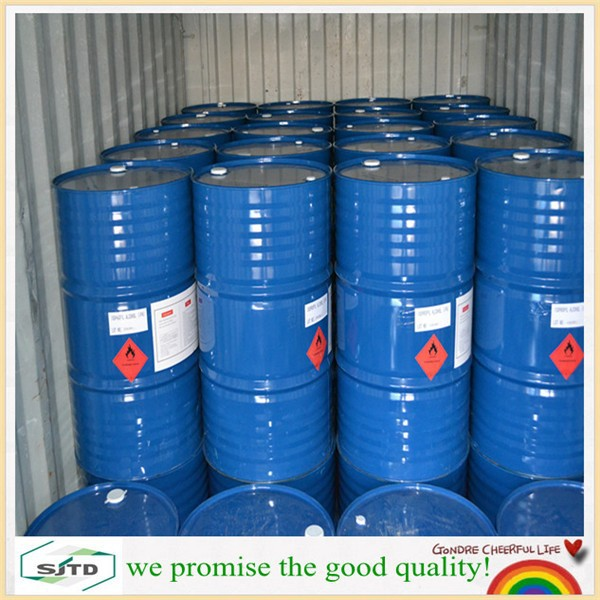 Pine Oil 85% 8002-09-3 for industrial use