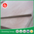 decorative veneer faced plywood 3.4mm
