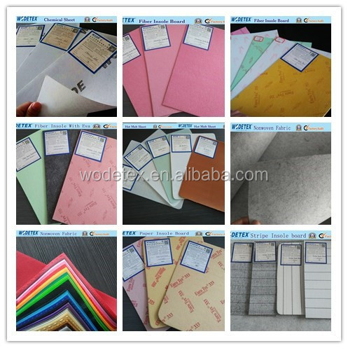 leather shank board for shoes inner soles