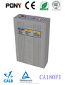 Lithium-Ion Battery CA180FI for EV, telecom, energy storage system