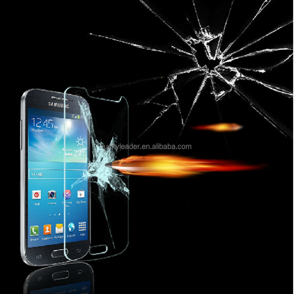 Tempered glass 9H screen protector for Samsung Galaxy S4 i9500 i9505 i337 i545 screen protector 0.33mm Portective Glass Premium