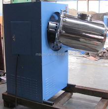 High quality animal feed grinder and mixer with packaging machine for hot selling