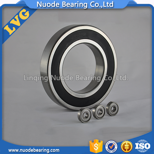 ball bearing for ceiling fan plastic ball bearing ball bearing pulley