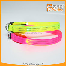 Hot selling Pet Accessories on alibaba TZ-PET2110F dogs clothes and accessories