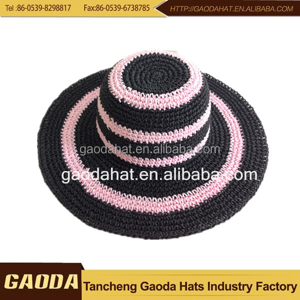 Buy direct from china wholesale funny wholesale party paper hats