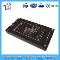 High Quality 48vdc to 24vdc dc to dc converter