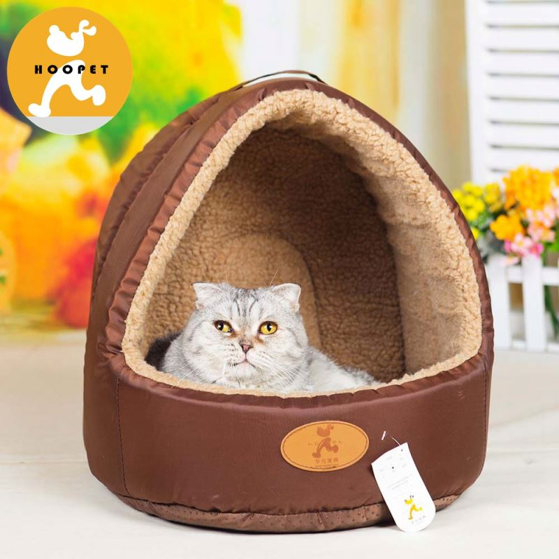 New Release outdoor dog bed filling