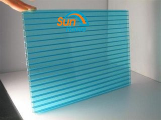 greenhouse lexan polycarbonate sheet price