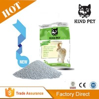 2013 Dalian professional OEM wholesale chinchilla bathing sand